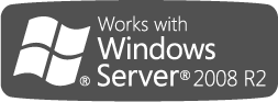 Windows 7 Server