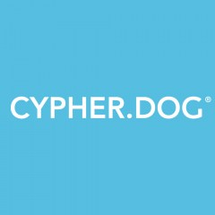 category-cypherdog