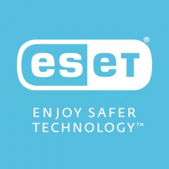 category-eset