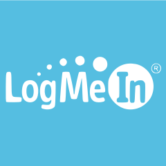category-logmein