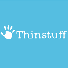 category-thinstuff