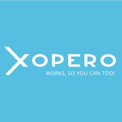 category-xopero