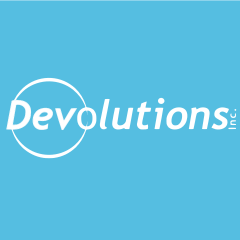 vendors-devolutions
