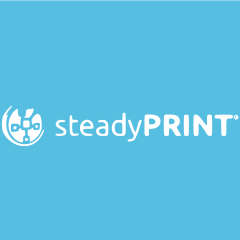 vendors-steadyprint