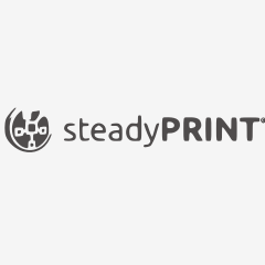 products-steadyprint