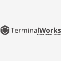 products-terminalworks